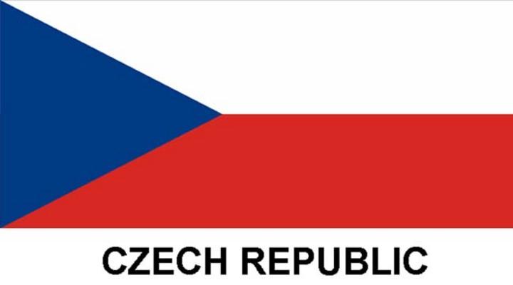 czech-republic